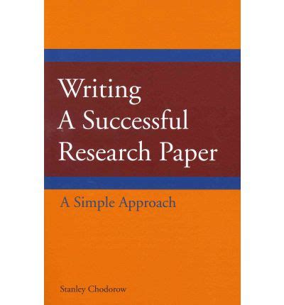 Q How do I cite a report in APA? - Quick Answers