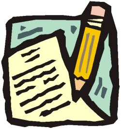 Writing a Bibliography examples of APA & MLA styles